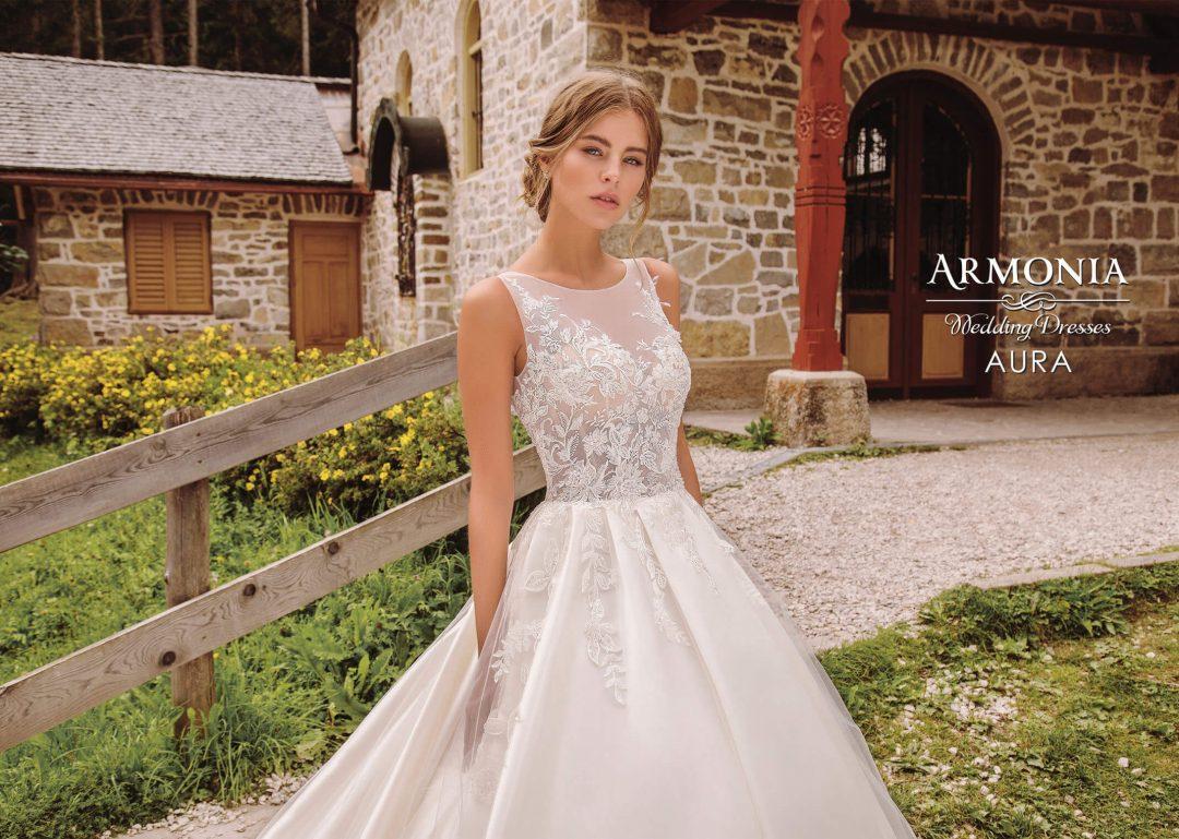 Aura-4-Armonia-2019